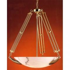 Crystorama 870-PB Polished Brass Hot Deal