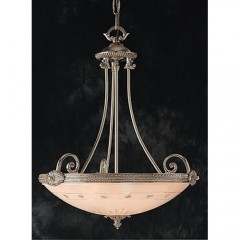 Crystorama 9005-PW Pewter Hot Deal