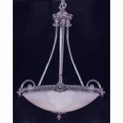 Crystorama 9105-PW Pewter Hot Deal