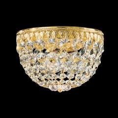 Schonbek 1558-211A Aurelia Petit Crystal