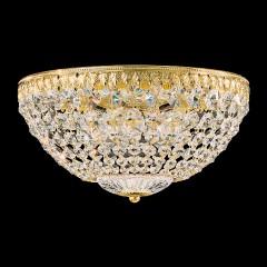 Schonbek 1562-211A Aurelia Petit Crystal
