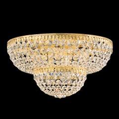 Schonbek 1568-211A Aurelia Petit Crystal