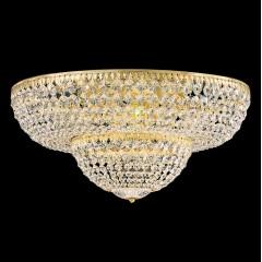 Schonbek 1574-211A Aurelia Petit Crystal
