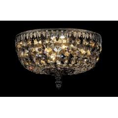 Schonbek 5040-23A Etruscan Gold Rialto