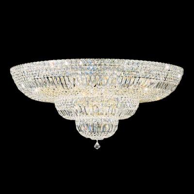 Schonbek 5896-211S Aurelia Petit Crystal Deluxe