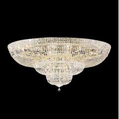 Schonbek 5897-211S Aurelia Petit Crystal Deluxe