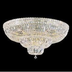Schonbek 5898-211M Aurelia Petit Crystal Deluxe