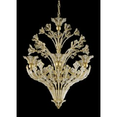 Schonbek 7883-22A Heirloom Gold Rivendell