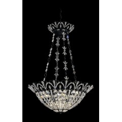Schonbek 9847-22A Heirloom Gold Tiara