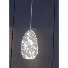 Schonbek APT600N-WH1S white Apta