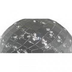 Schonbek APT700N-GY1S Glimmer Gray Apta