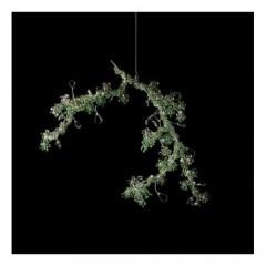 Schonbek CPBU085S  Blossom