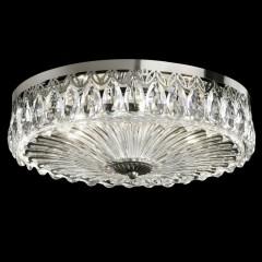 Schonbek FL7068-40H Silver Fontana Luce