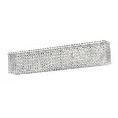 Schonbek MTW2405-401A Stainless Steel Matrix