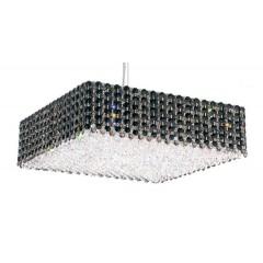 Schonbek RE1705-401A Stainless Steel Refrax