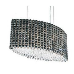 Schonbek RE2109-401A Stainless Steel Refrax