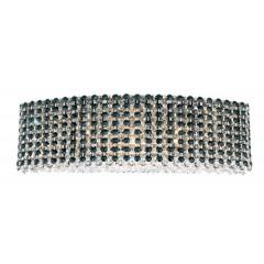 Schonbek REW2106-401A Stainless Steel Refrax