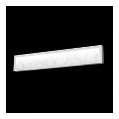 Schonbek SCD200N-WH1LIG white Candesco