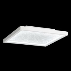 Schonbek SCD500N-WH1FLO white Candesco