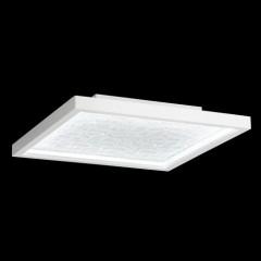 Schonbek SCD501N-WH1FLO white Candesco