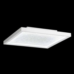 Schonbek SCD501N-WH1INT white Candesco