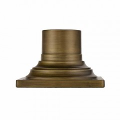 Kalco 9048 Antique Copper Outdoor