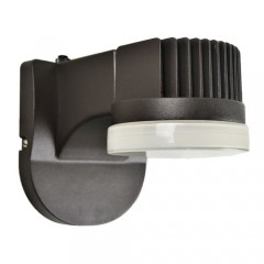 Eurofase 26079-011 ARCHITECTURAL BRONZE OUTDOOR SCONCE