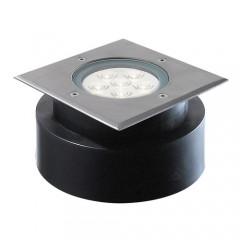 Eurofase 32192-018 BLACK ACCESSORY