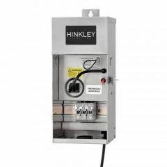 Hinkley 0150SS Stainless Steel TRANSFORMER