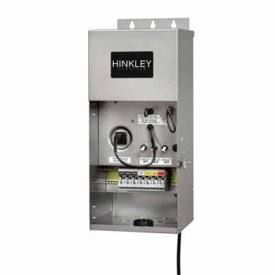 Hinkley 0900SS Stainless Steel TRANSFORMER