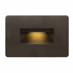 Hinkley 15508BZ Bronze LUNA