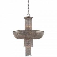 Metropolitan Lighting N7208-578