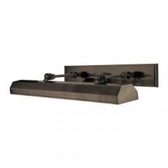 Hudson Valley 7030-DB Distressed Bronze Woodbury