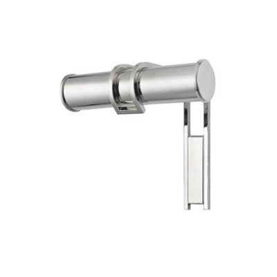 Hudson Valley 9508-PN Polished Nickel Brock