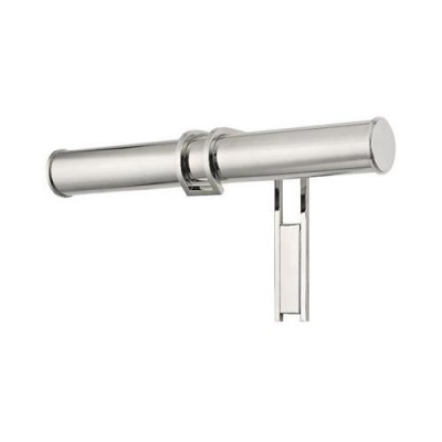 Hudson Valley 9516-PN Polished Nickel Brock