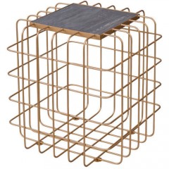 Varaluz 430A01GOZW Gold Varaluz Casa