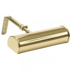 House of Troy A7-61 Polished Brass