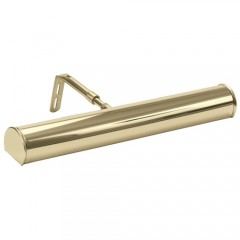 House of Troy ABLED14-61 Polished Brass