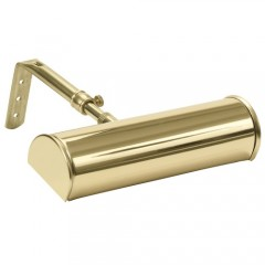 House of Troy ABLED7-61 Polished Brass