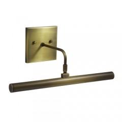 House of Troy DSLEDZ14-71 Antique Brass