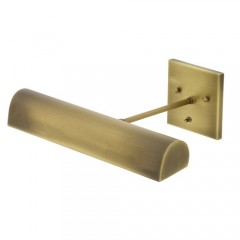 House of Troy DT14-71 Antique Brass