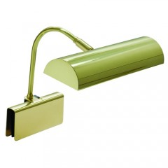 House of Troy GPH10-PB Polished Brass