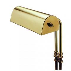 House of Troy L10-61 Polished Brass