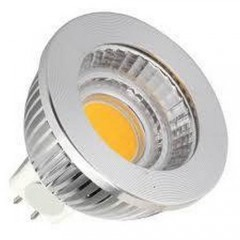 House of Troy MR16-LED  Accessory