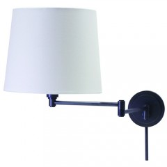 House of Troy TH725-OB Oil Rubbed Bronze