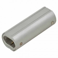 Kovacs GKCI-1-609 Silver