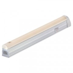 Kovacs GKUC10-609 White + Silver LED Under-Cabinet