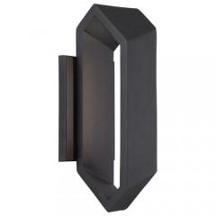 Kovacs P1204-066-L Black PITCH