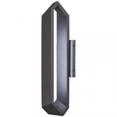 Kovacs P1205-066-L BLACK