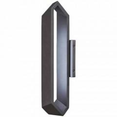 Kovacs P1205-066-L Black PITCH